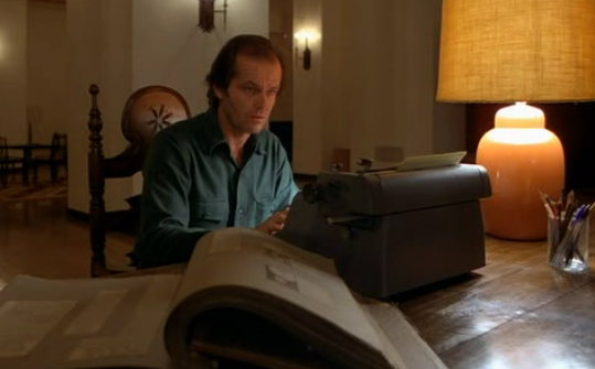 https://www.thisisnow.com/frontend/files/userfiles/images/jack-torrance-typewriter.png